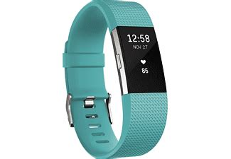 FITBIT Charge 2 Small Activity Tracker kaufen   SATURN