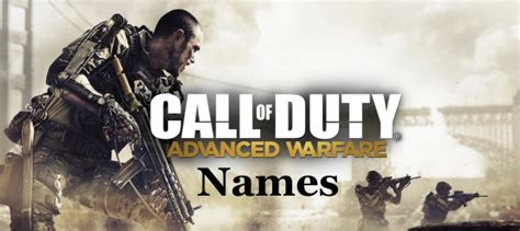 909 Cool Clan Names for CoD and CoC   Appamatix