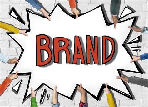 10 Simple Ways to Increase Your Brand Awareness - Business