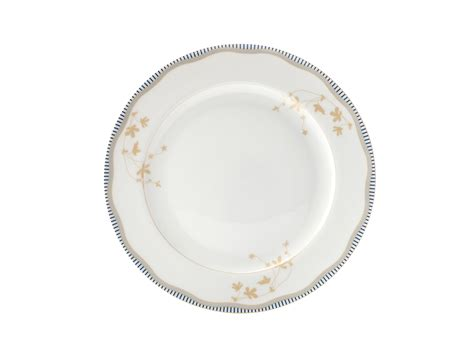 Maxwell Williams Dinner Plates & Sc 1 St Everything Kitchens