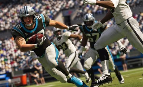 What time does Madden NFL 21 come out? Early Access