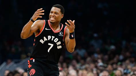 How long is Kyle Lowry out? Injury timeline, return date