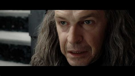 LOTR The Return of the King - Extended Edition - The