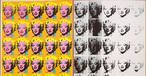Whitney's Warhol: new blockbuster show to reinvent artist