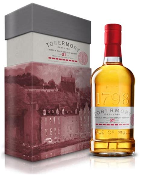 Distell rounds up limited release malts for Cannes