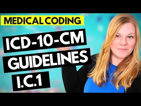 ICD-10-PCS Root Operations Flash Cards Presentation - YouTube