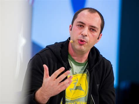 Jan Koum and Brian Acton: The unlikely founders behind