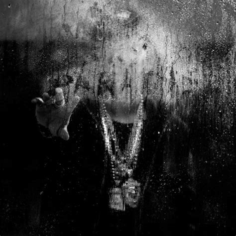 Big Sean – 'One Man Can Change The World' (Feat