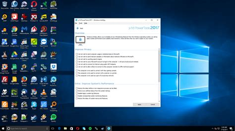 Few things to do immediately after upgrading to Windows 10