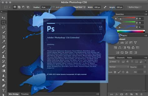 Can you buy Adobe software without a subscription