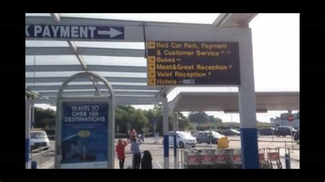 Hot to get to Bus Stops (Terravision, National Express