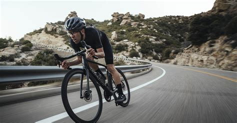 Giant Bicycles - The World's Largest Manufacturer of Men's