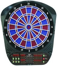 Hledání | POWER DART - FEEL THE POWER OF DARTS