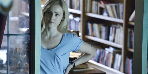 The Problem With The Pretty Good New '12 Monkeys' Series