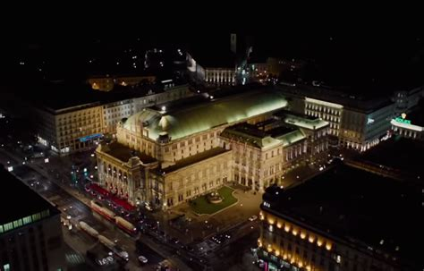 Mission: Impossible - Rogue Nation filming locations