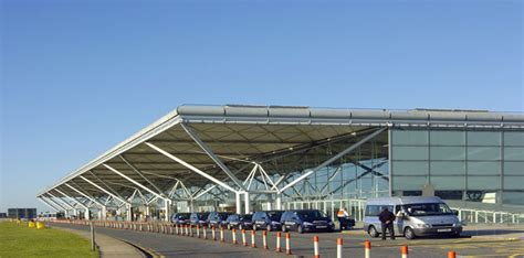 List of Top Airports in London – Serves Millions of