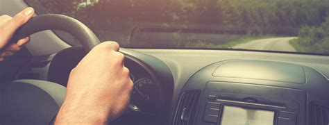 Top 5 Aftermarket Car Safety Devices: Creating a Safer Car