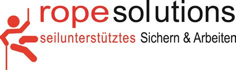 RopeSolutions   Home