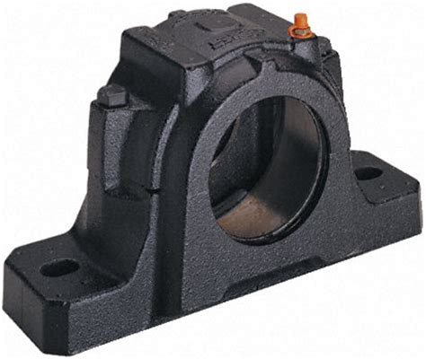 SNL516-613 SKF SKF Bearing Housings and Accessories
