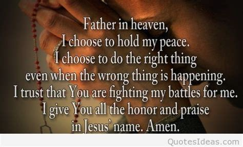 Top prayer quotes images sayings and wallpapers hd